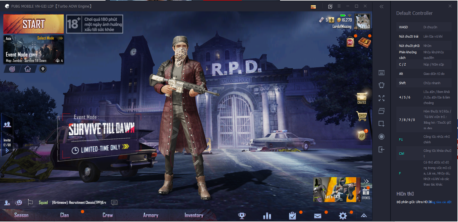 pubg-mobile-gialap-0020